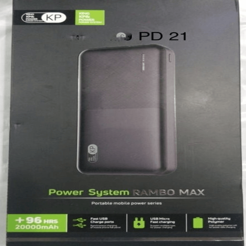 kp-power-bank-rambo-max-pd-21-20000mh