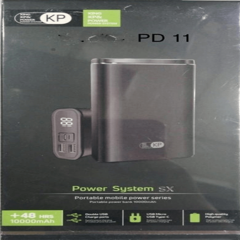 kp-power-bank-sx-pd-11-10000mh
