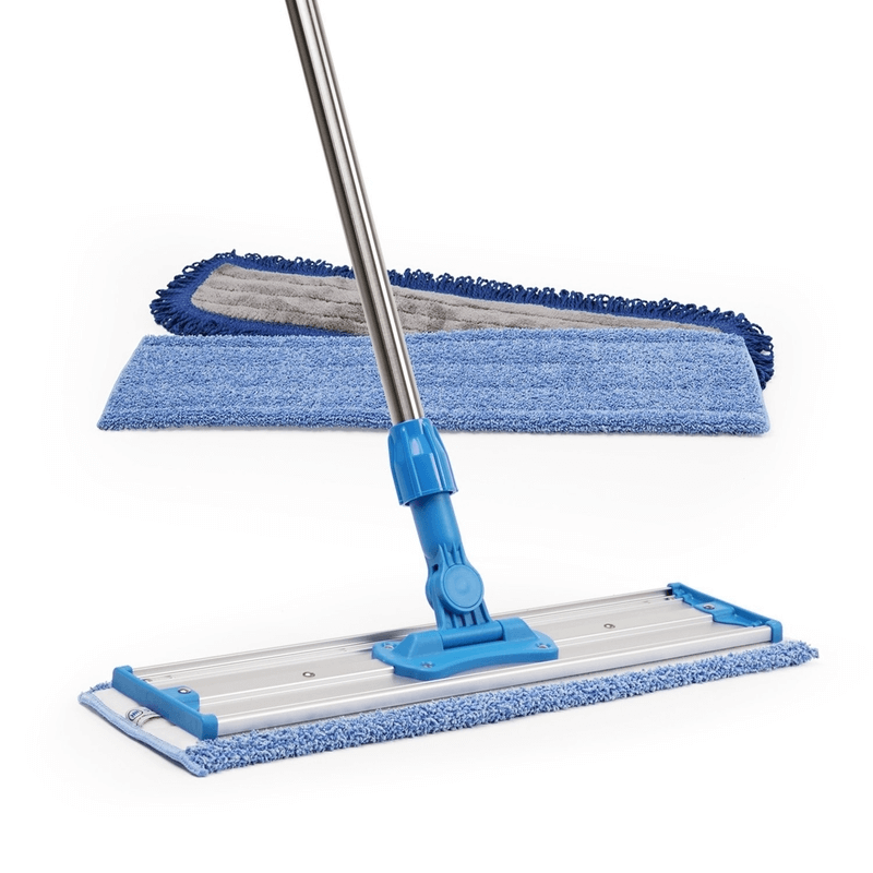 spray-mop-hand-free-self-wringing-microfiber-flat-floor-mop-kit