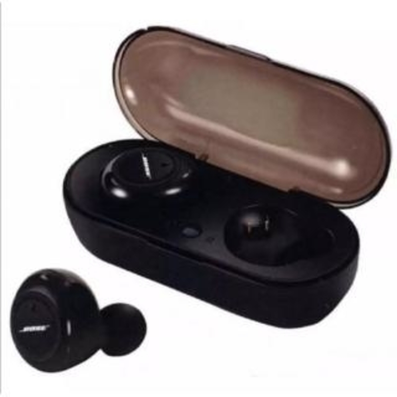tws-02-wireless-earphones-bluetooth