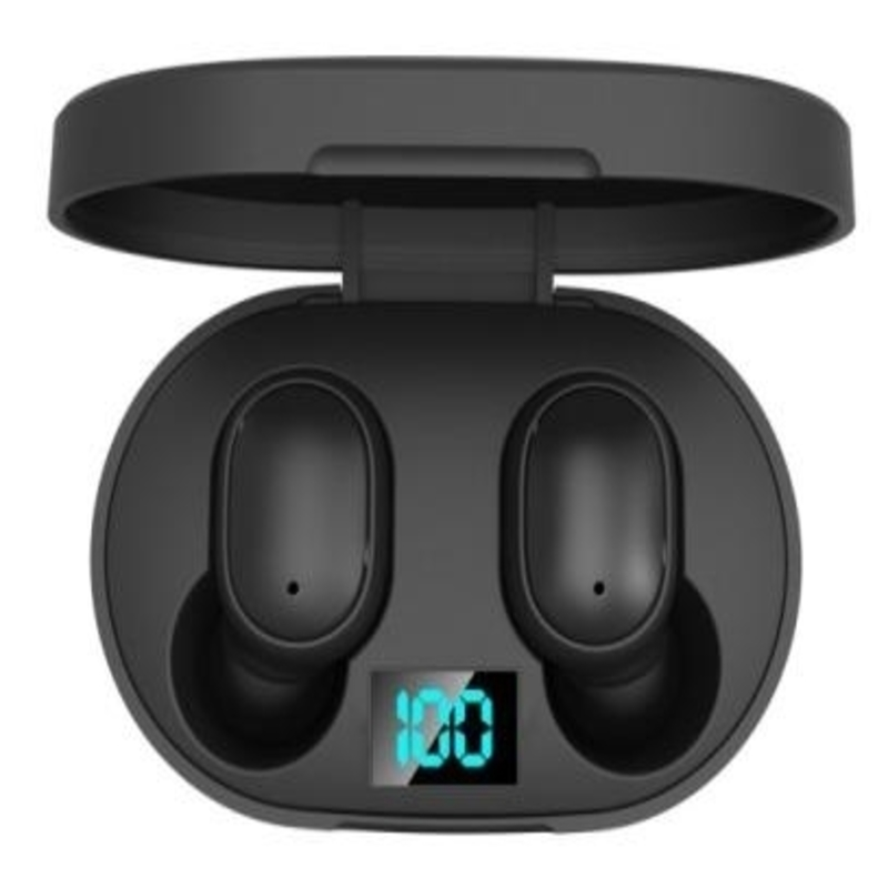 true-stereo-wireless-earphones