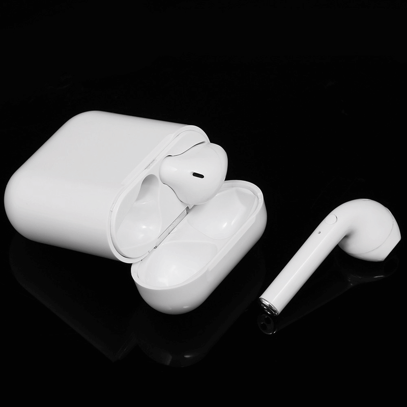 I9S-TWS-Wireless-Earphone-Portable-Bluetooth-Headset