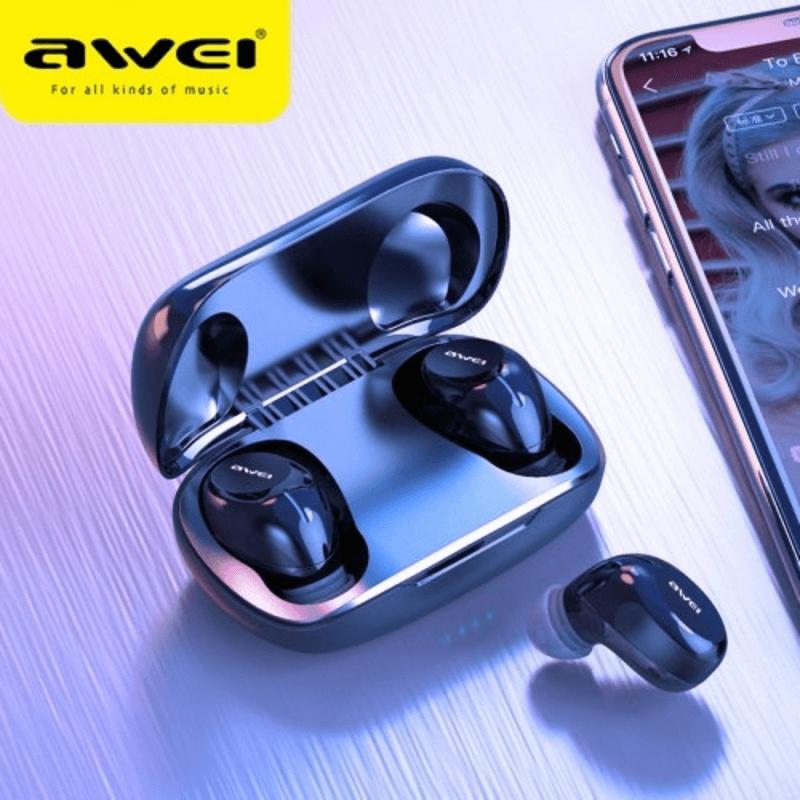 awei-t20-budget-tws-in-ear-mini-earbuds