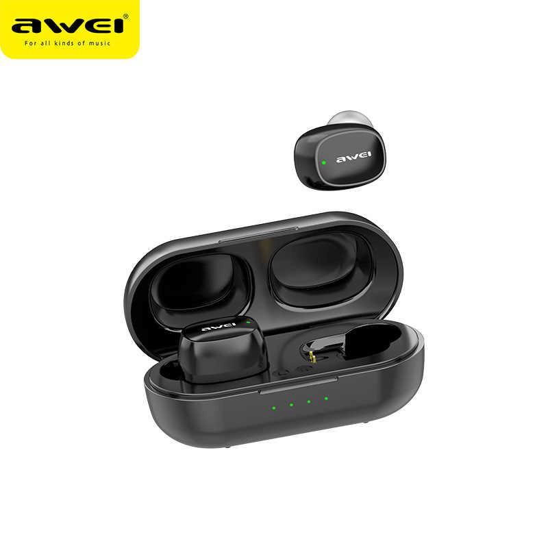 awei-T13-bluetooth-earphones-5.0-wireless