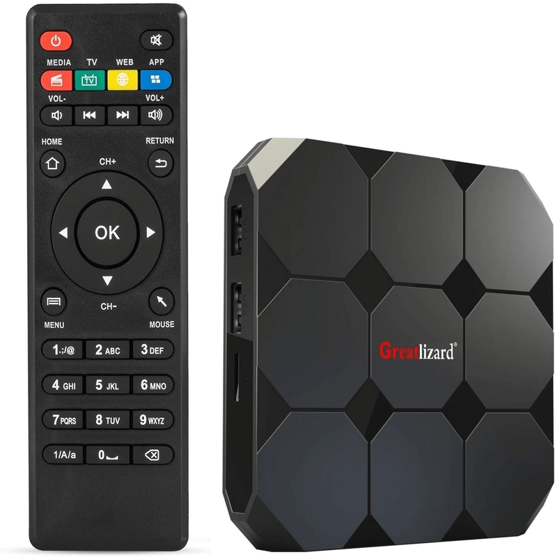 greatlizard-android-7.1-A95x-R2-tv-box
