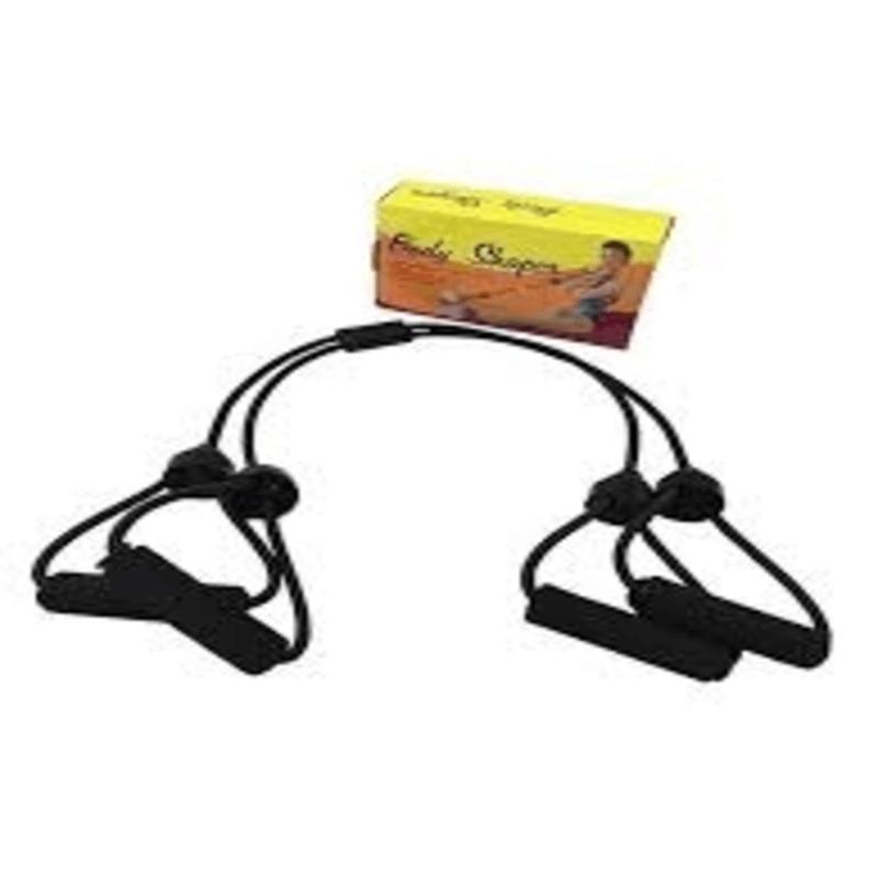 kneecap-resistance-strap