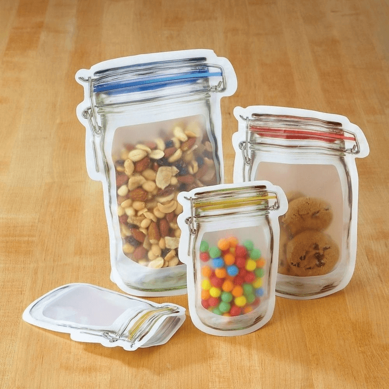 reusable-Jar-bags-ziplock-bag-airtight-pack-of-3