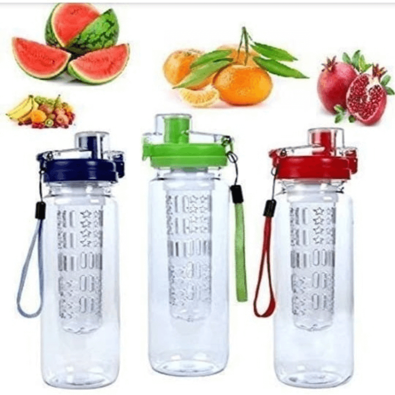 detox-400ml-plastic-water-bottle