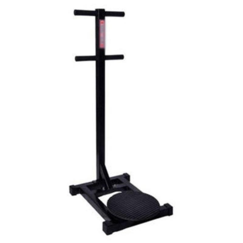 waist-twister-fitness-equipment
