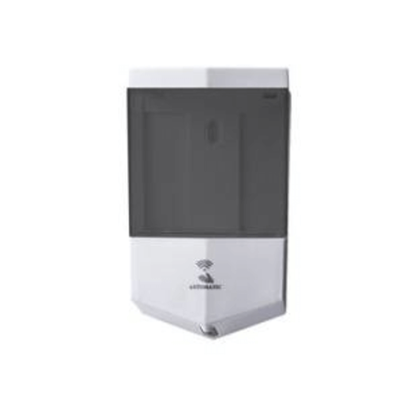 wall-mount-automatic-soap-dispenser
