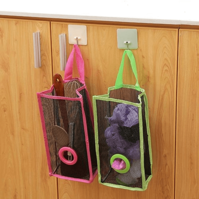 hanging-mesh-disposable-bag