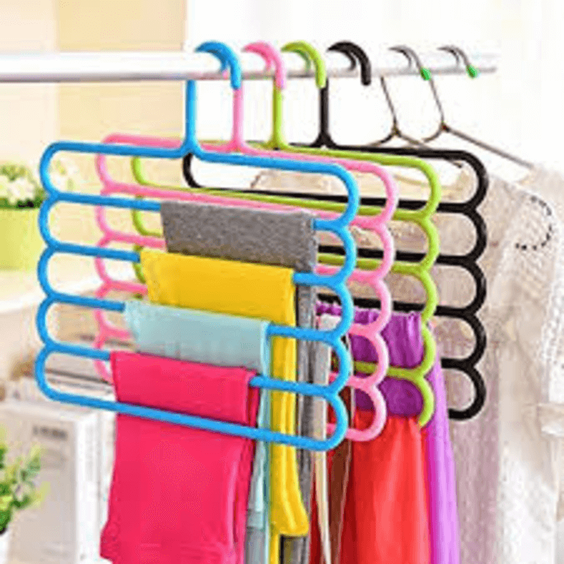 5-layers-multipurpose-hangers