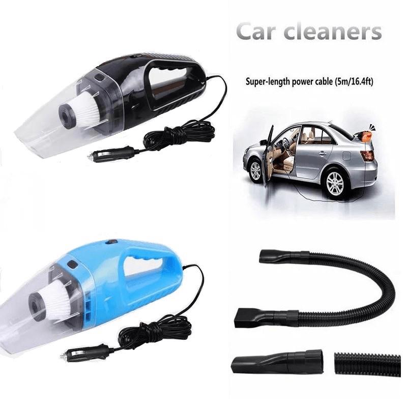 car-power-portable-vacuum-cleaner