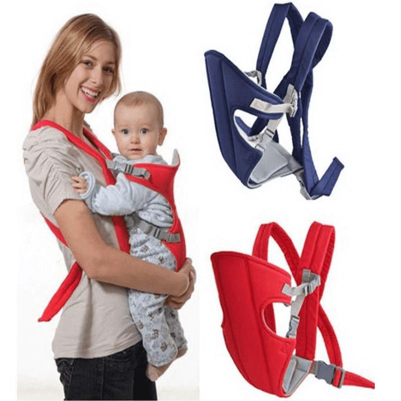 comfortable-baby-carriers-belt