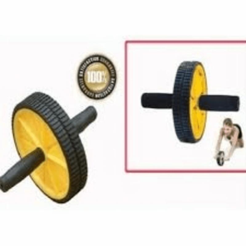 abdominal-roller-wheels