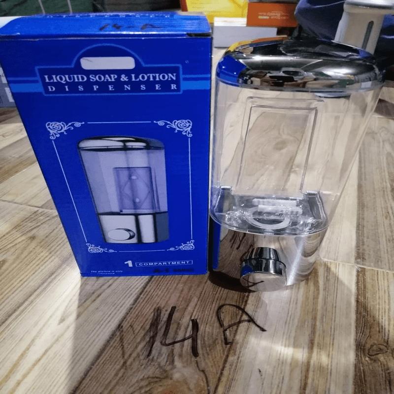 soap-dispenser-hand-wash-liquid-pump