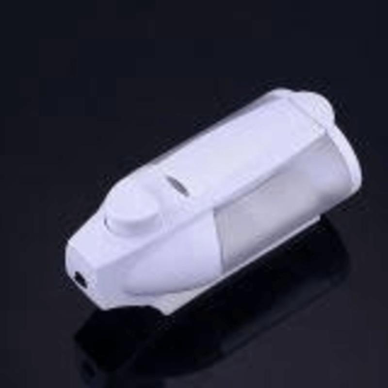 wall-mounted-commercial-liquid-soap-dispenser