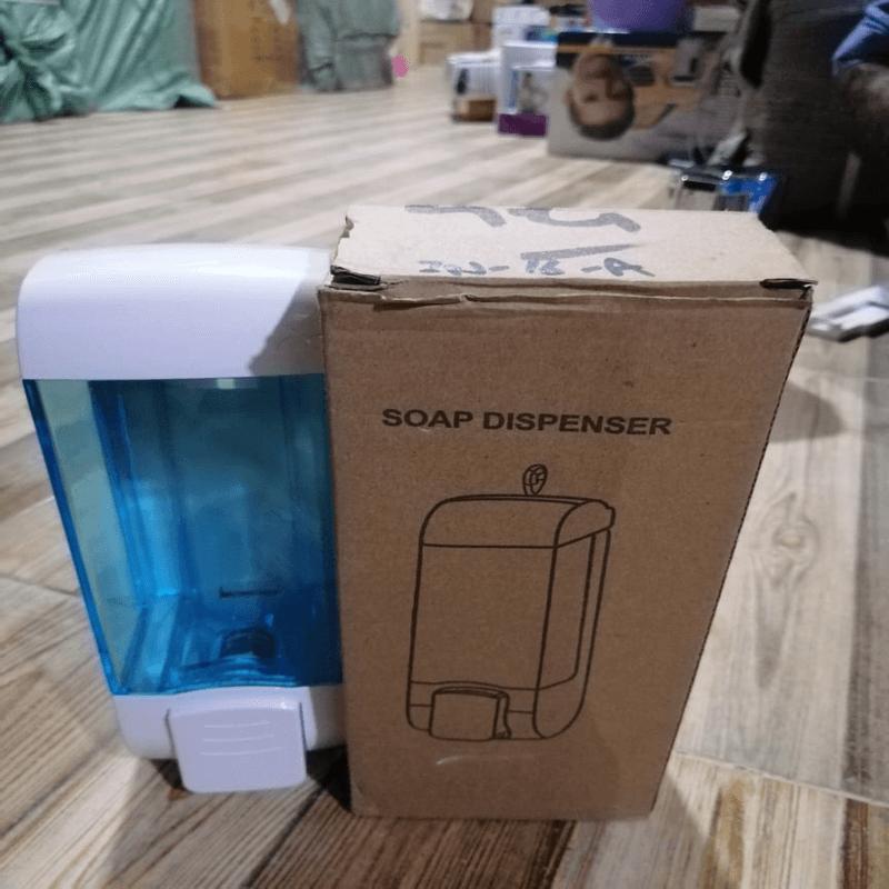 700ml-bathroom-dispensers-commercial