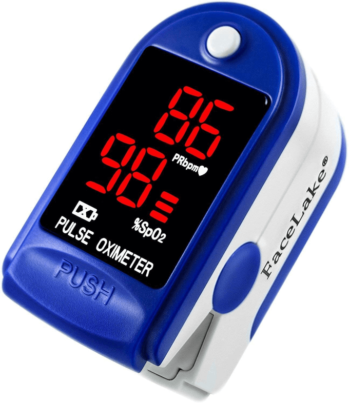 finger-pulse-oximeter-with-led-display