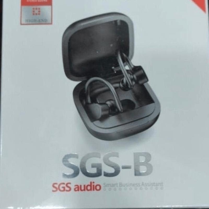 sgs-b-audio-ear-buds-hifi-tech