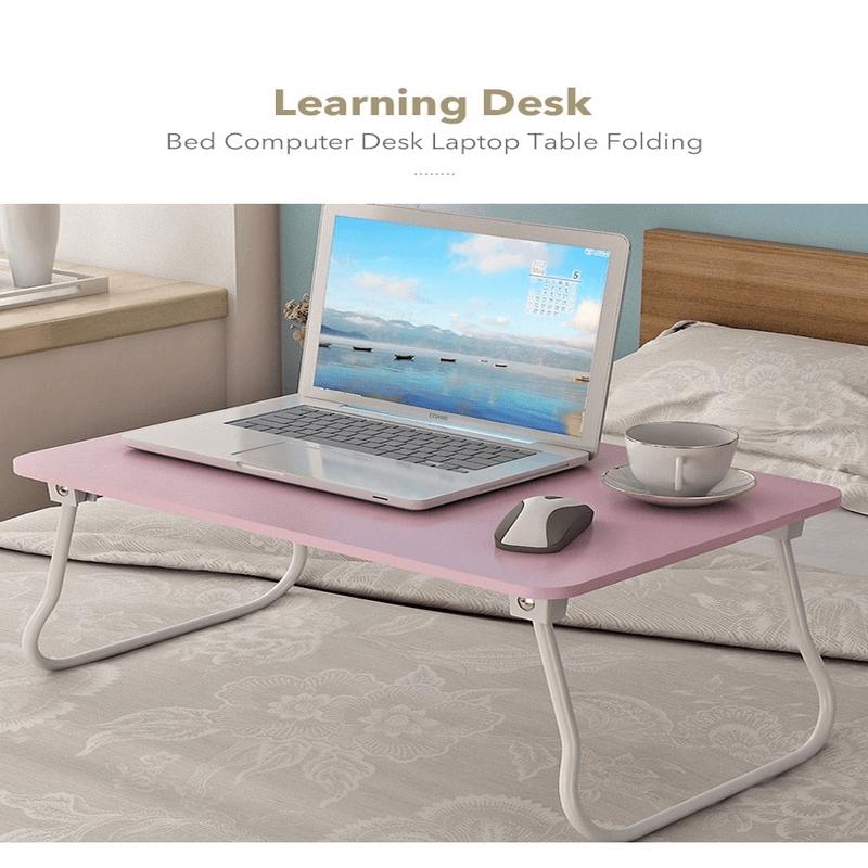 Bed-Computer-Desk-Laptop-Folding-Table
