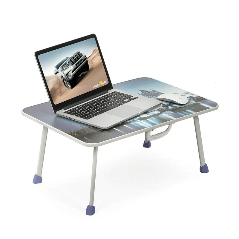 multi-purpose-foldable-portable-wooden-Bed-and-laptop-table