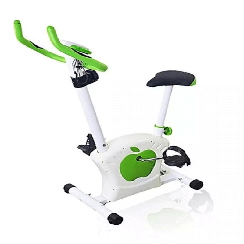 exercise-bike-apple