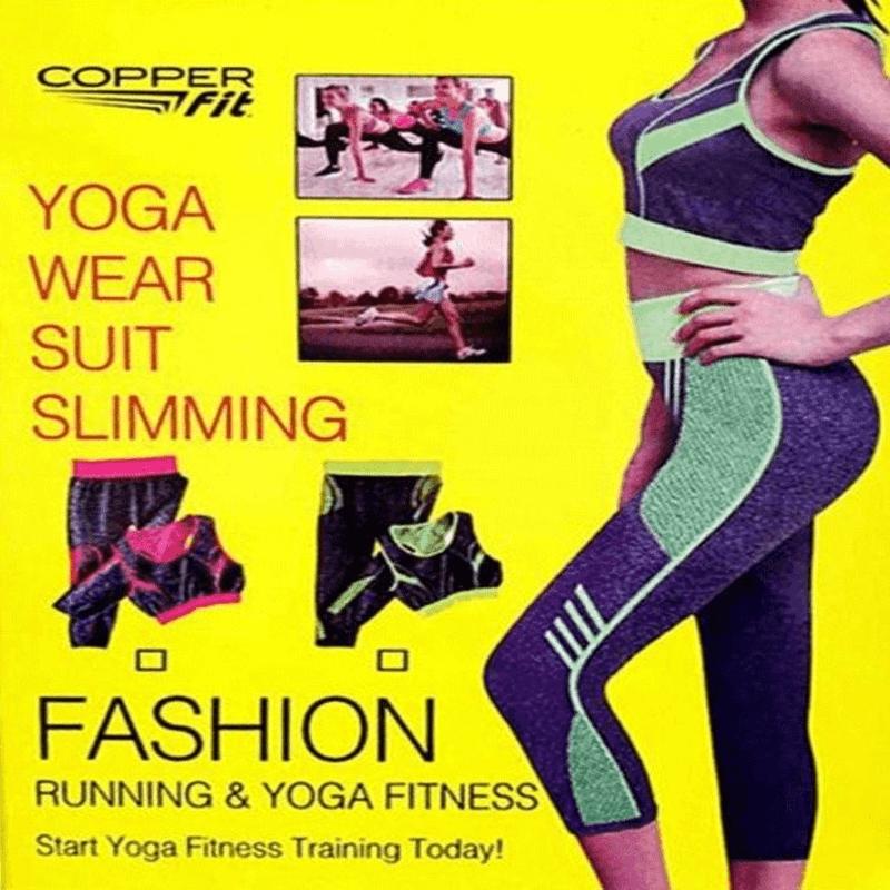 Yoga-Wear-Suit-Slimming-For-Ladies-Girls