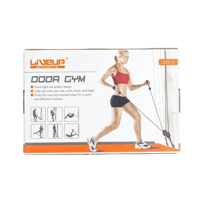 door-gym-set-with-pulley-design