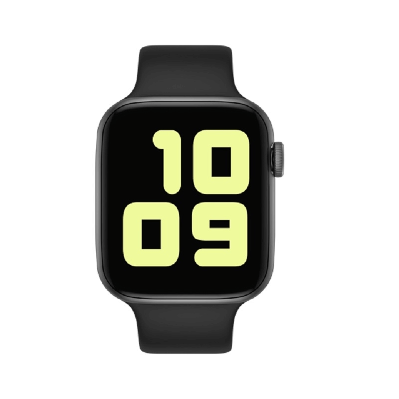 T5-smart-health-watch-heart-rate-monitor