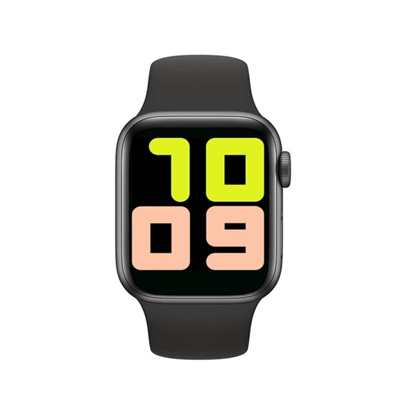 T500-apple-design-series-5-smart-watch-for-android-IOS
