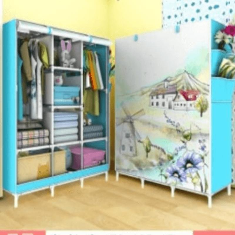 cupboard-cloth-almari