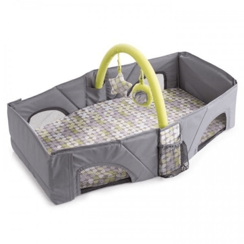 portable-baby-travel-bed-foldable-cot