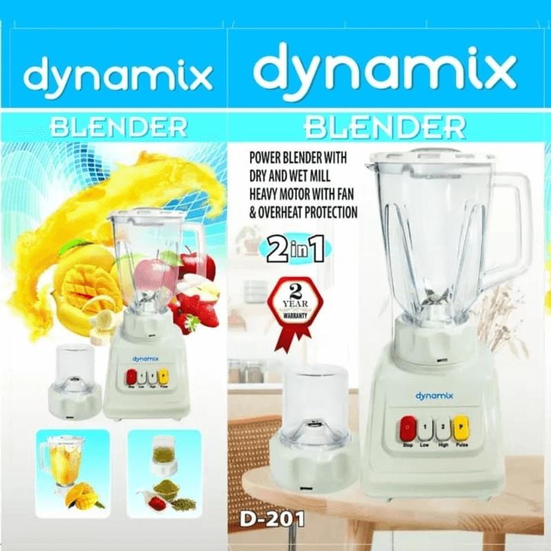 dynamix-2-in-1-high-speed-blender-grinder