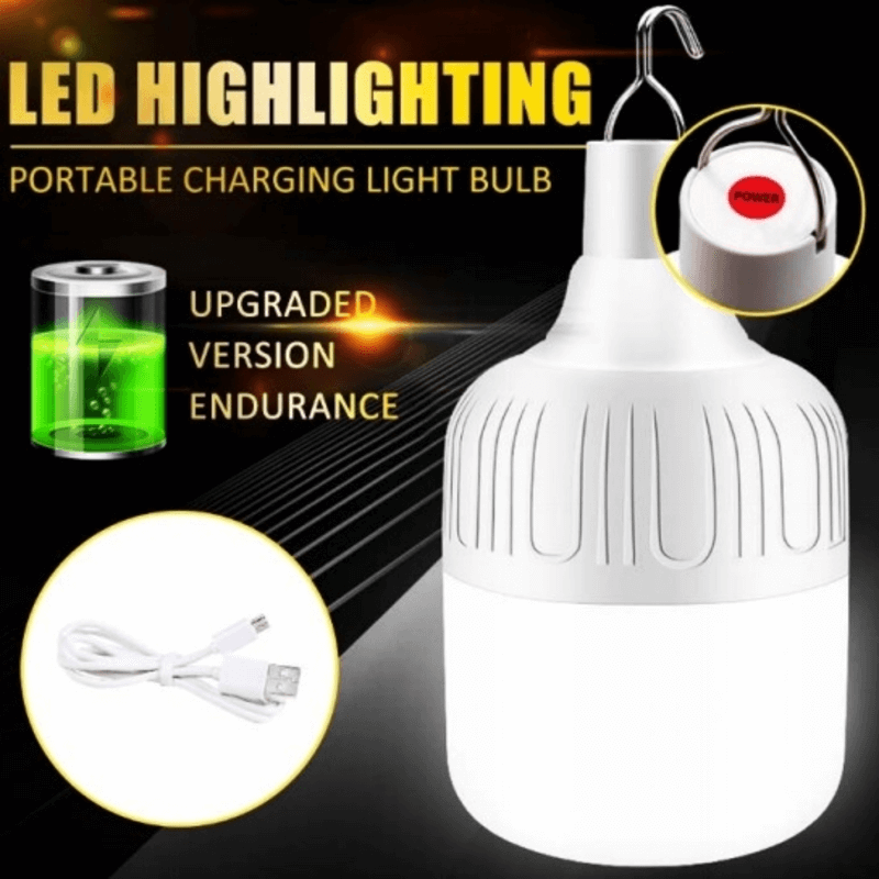 emergency-portable-LED-bulb-with-3-modes-24W