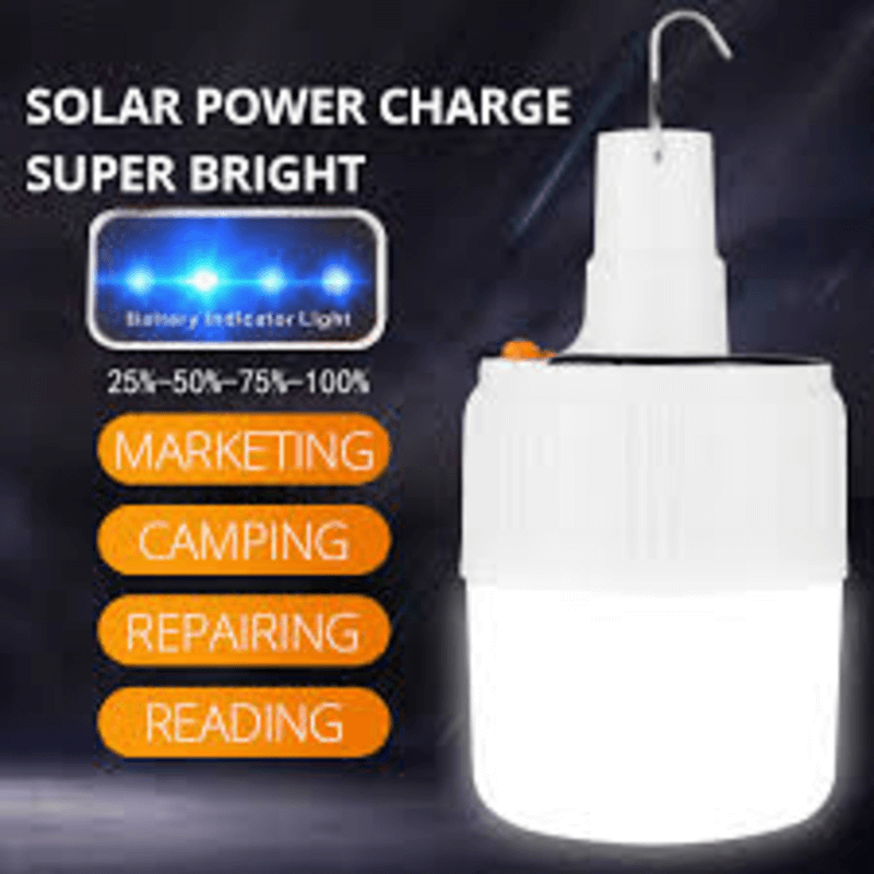 solar-emergency-charging-lamp-with-battery-indicator