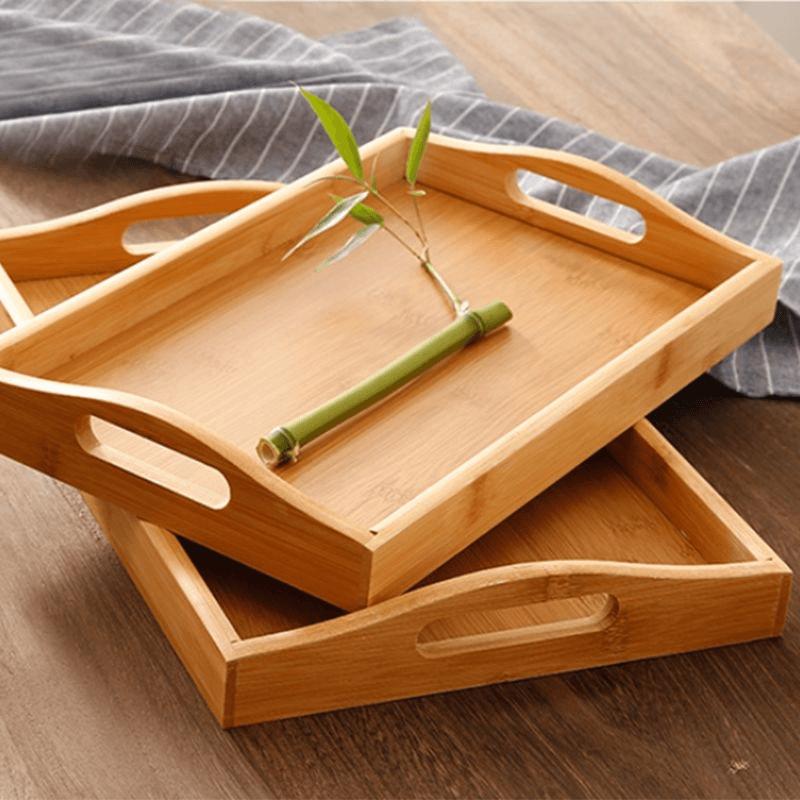 set-of-three-bamboo-tray