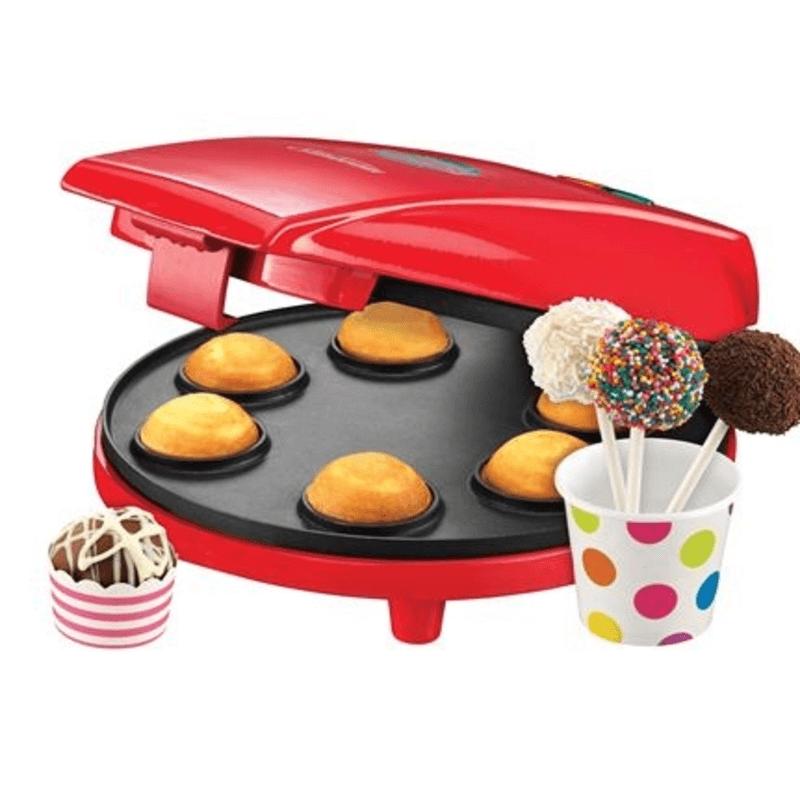 sunbeam-the-cake-pop-maker
