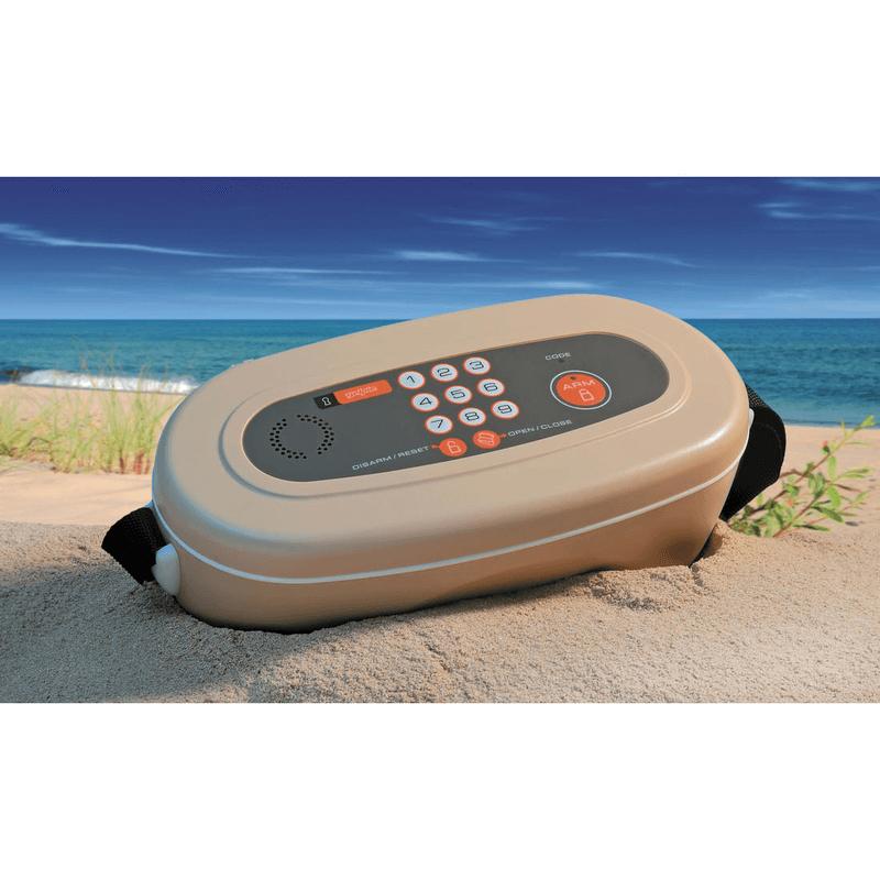 portable-safe-with-revolutionary-motion-alarm