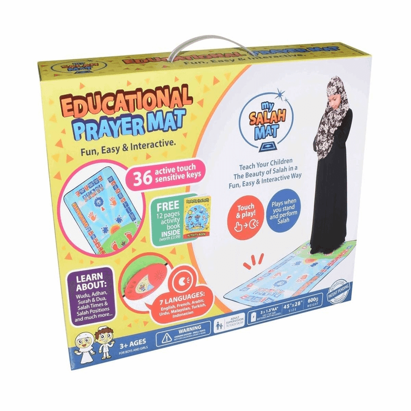 my-salah-mat-educational-prayer-mat-for-kids