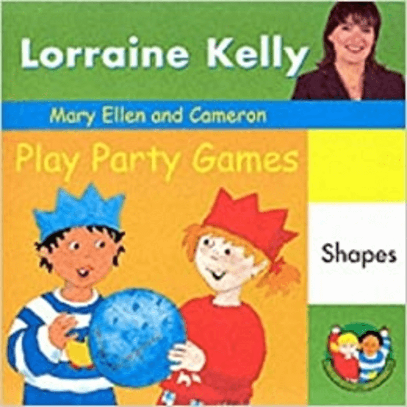 mary-ellen-and-cameron-play-party-games-shapes-book