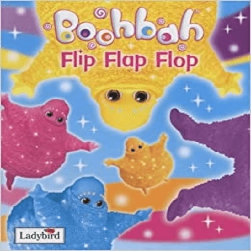 boohbah-flip-flap-flop-storybook-for-kids