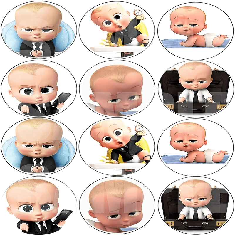 boss-baby-sticker-book-fun-over-180-stickers