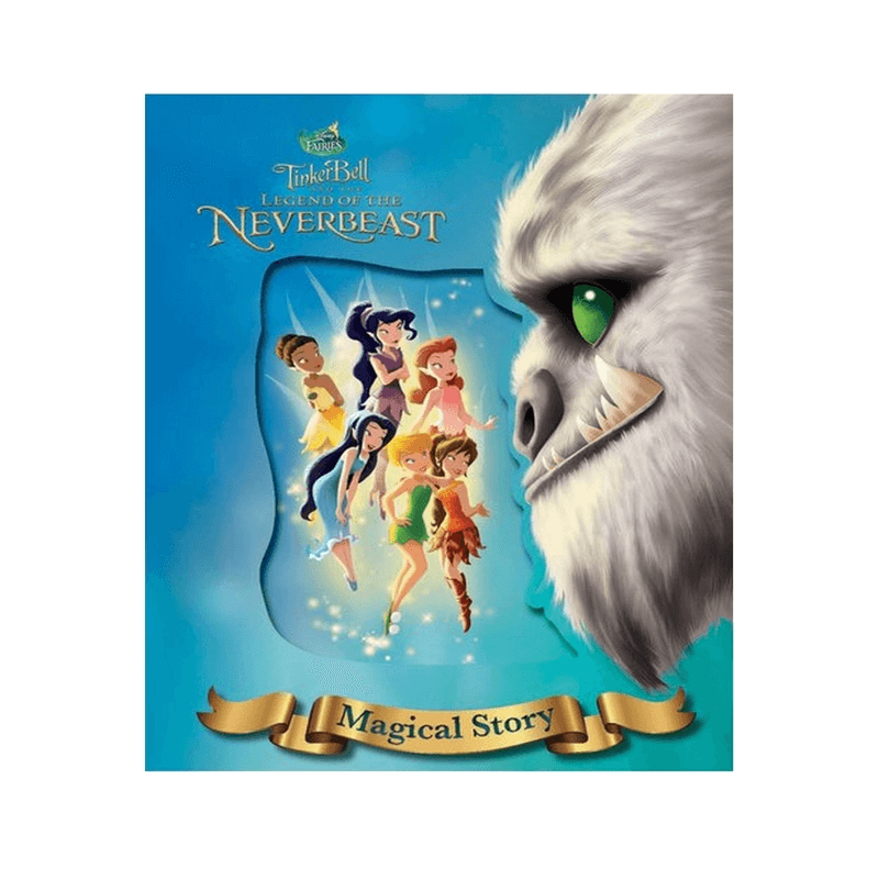 disney-fairies-tinker-bell-and-the-legend-of-the-never-beast-mag