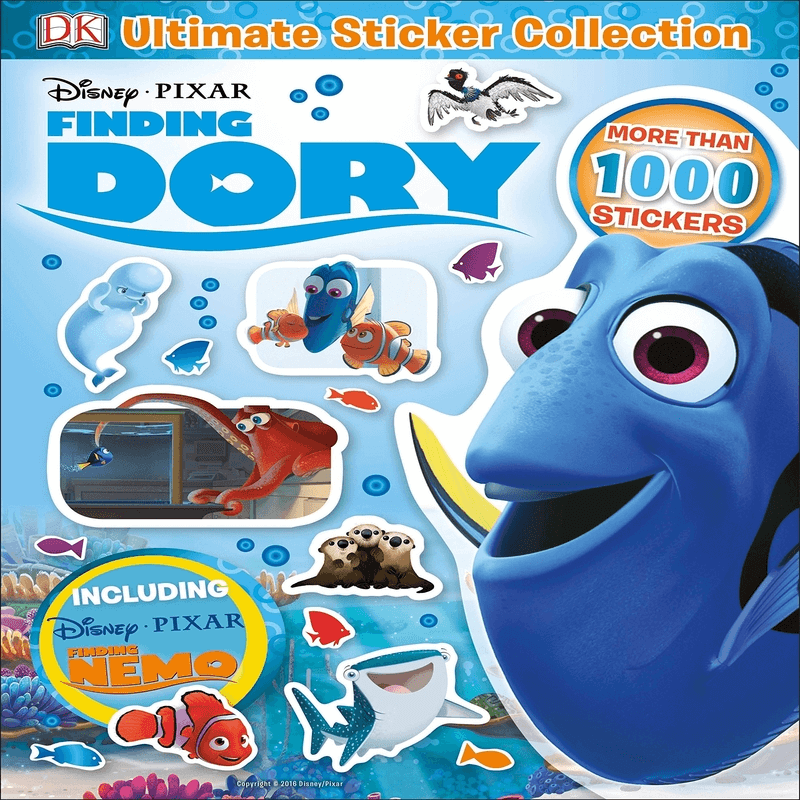 ultimate-sticker-collection-disney-pixar-finding-dory
