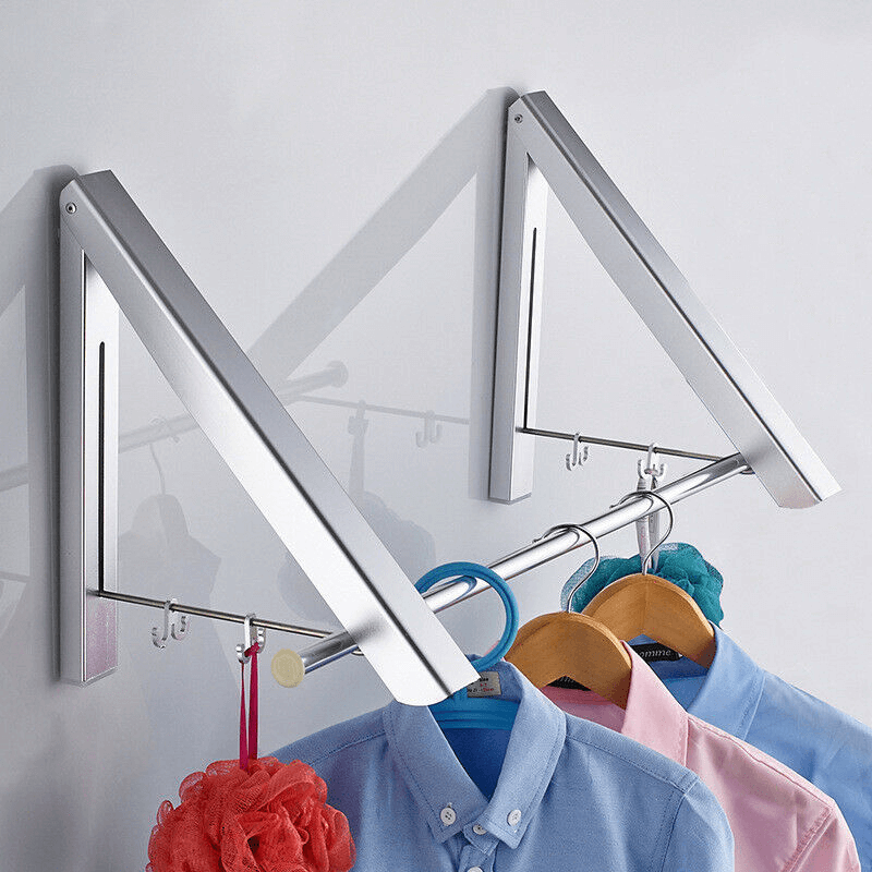 double-triangle-wall-mounted-hanger