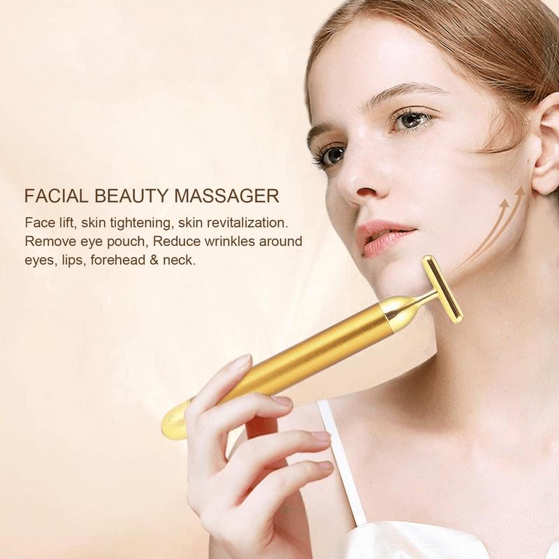 rechargeable-derma-roller-beauty-massager