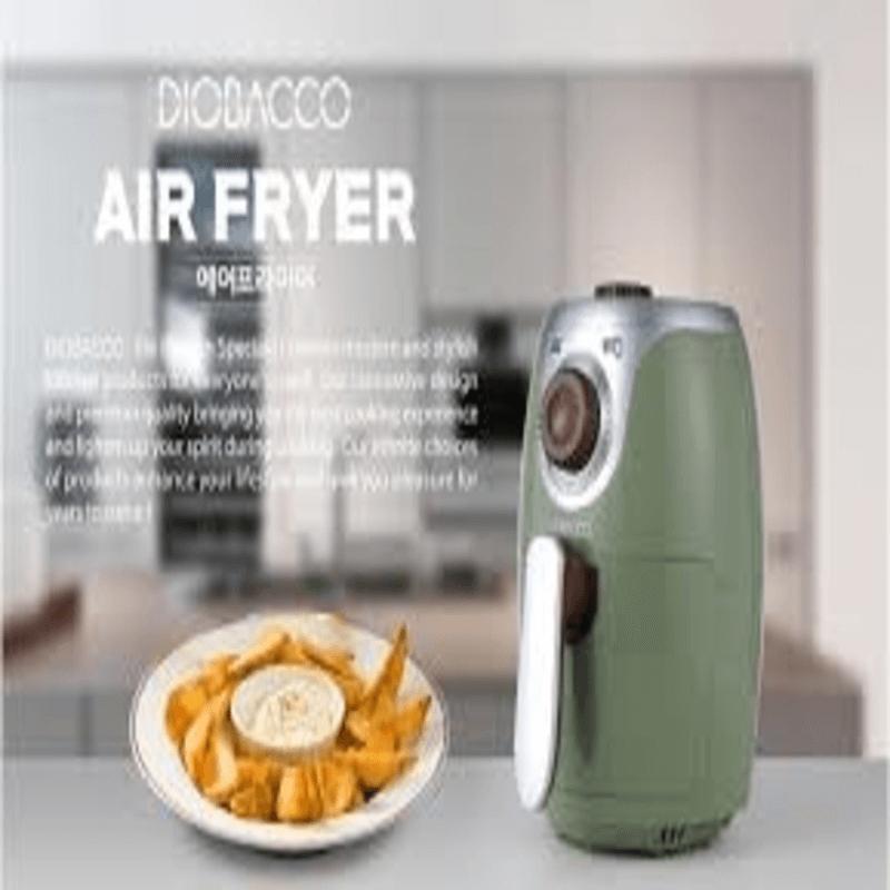 diobacco-air-fryer-