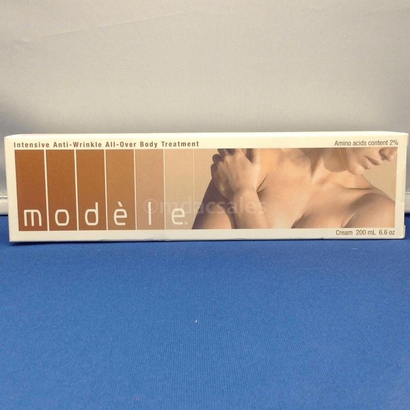 modele-intensive-anti-wrinkle-all-over-body-treatment-cream