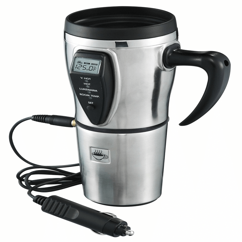 12-volt-heated-stainless-steel-mug-for-car-